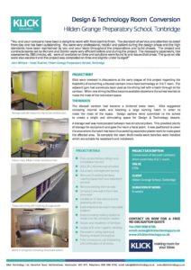 199-CASE-STUDY-Hilden-Grange