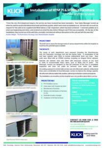 CASE-STUDY-UHSM-Wythenshawe