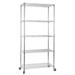 chrome-wire-shelving-unit-with-heavy-duty-wheels-5-shelves-p1225-18922_zoom