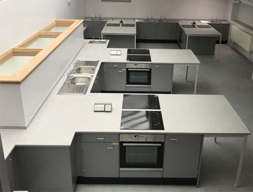 food-technology-room-design-wolfson-hillel-school