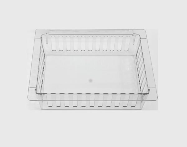 HTM71 Tray 300 x 400 x 100mm (Half Size).