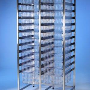 HTM71 Modular Storage