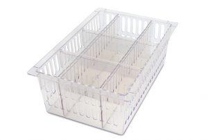 HTM 71 hygienic storage