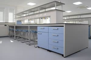 Mobile-laboratory-furniture-supplied-as-part-of-a-successful-installation-for-Kent-University.jpg