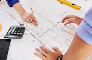 Laboratory Design & Refurbishment
