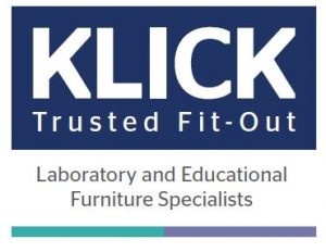 Klick Technology Group logo b